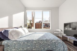 Photo 25: 105 317 22 Avenue SW in Calgary: Mission Apartment for sale : MLS®# A1072851