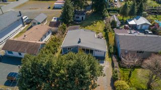 Photo 39: 427 N 5th Ave in : CR Campbell River Central House for sale (Campbell River)  : MLS®# 872476