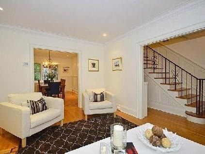 Photo 12: Photos:  in Toronto: Lawrence Park South House (2-Storey) for sale (Toronto C04)  : MLS®# C3062854