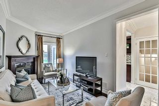 Photo 9: 26 Beulah Drive in Markham: Middlefield House (2-Storey) for sale : MLS®# N5394550