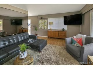 Photo 6: 963 Walfred Rd in VICTORIA: La Walfred House for sale (Langford)  : MLS®# 736681
