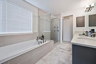 Photo 16: 47 Howse Hill NE in Calgary: Livingston Detached for sale : MLS®# A1131910