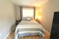 Photo 14: 23 Trent View Road in Kawartha Lakes: Rural Eldon House (Bungalow-Raised) for sale : MLS®# X4456254