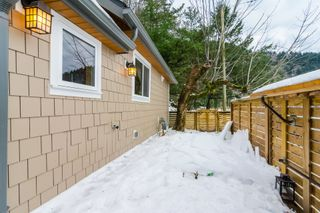 Photo 32: 4077 LAKEMOUNT Road in Abbotsford: Sumas Mountain House for sale : MLS®# R2229779