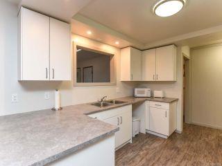 Photo 19: 4808 Alton Pl in COURTENAY: CV Courtenay East House for sale (Comox Valley)  : MLS®# 803275