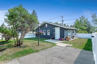 Photo 24: 75 Glenpatrick Drive in Calgary: Glenbrook Detached for sale : MLS®# A1133370