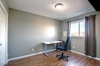 Photo 21: 135 Country Hills Heights in Calgary: Country Hills Detached for sale : MLS®# A1153171