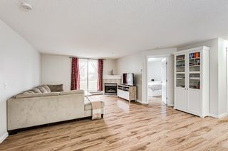 Photo 4: 109 9 COUNTRY VILLAGE Bay NE in Calgary: Country Hills Village Apartment for sale : MLS®# A1133857