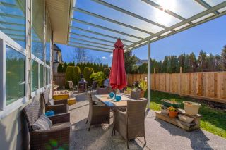 "Photo 28: 10504 84 Avenue in Delta: Nordel House for sale in ""Sunstone"" (N. Delta)  : MLS®# R2552244"