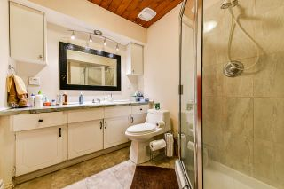 Photo 9: 9534 118 Street in Delta: Annieville House for sale (N. Delta)  : MLS®# R2547072