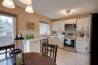 Photo 7: 12 Sunvale Mews SE in Calgary: Sundance Detached for sale : MLS®# A1119027