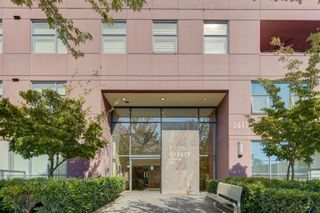 """Photo 2: 1206 5611 GORING Street in Burnaby: Central BN Condo for sale in """"LEGACY II"""" (Burnaby North)  : MLS®# R2619138"""