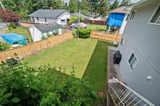 Photo 15: 7475 TERN Street in Mission: Mission BC House for sale : MLS®# R2276850