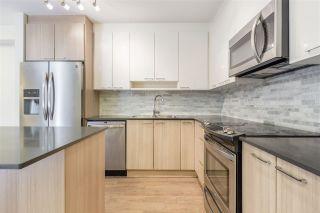 "Photo 7: 210 202 LEBLEU Street in Coquitlam: Maillardville Condo for sale in ""MACKIN PARK"" : MLS®# R2328442"