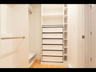 Photo 25: 36 W 14TH AVENUE in Vancouver: Mount Pleasant VW Townhouse for sale (Vancouver West)  : MLS®# R2541841