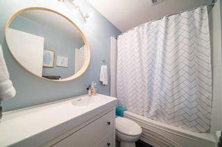 Photo 23: 202 Vista Avenue in Winnipeg: St Vital Residential for sale (2E)  : MLS®# 202011762