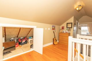 Photo 16: 3434 DUNDAS Street in Vancouver: Hastings Sunrise House for sale (Vancouver East)  : MLS®# R2541879