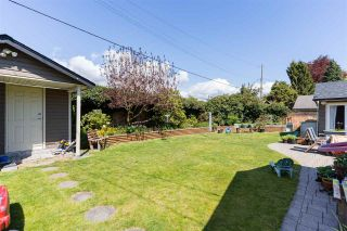 """Photo 29: 1286 MCBRIDE Street in North Vancouver: Norgate House for sale in """"Norgate"""" : MLS®# R2577564"""