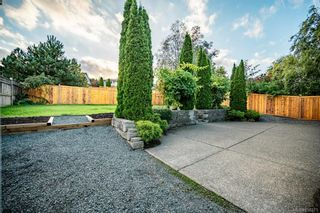 Photo 14: 2180 Joanne Dr in : CR Willow Point House for sale (Campbell River)  : MLS®# 858271