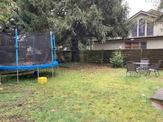 Photo 4: 614 FOURTH Avenue in New Westminster: Uptown NW House for sale : MLS®# R2556448