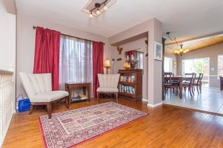 Photo 8: 34837 Brient Drive in Mission: Hatzic House for sale