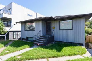 Photo 2: 1825 27 Avenue SW in Calgary: South Calgary Detached for sale : MLS®# A1141304