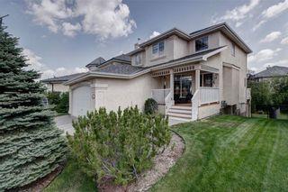 Photo 2: 42 CITADEL GV NW in Calgary: Citadel House for sale : MLS®# C4147357