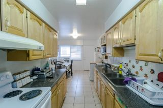 Photo 6: 8071 MINLER Road in Richmond: Woodwards House for sale : MLS®# R2556467