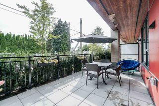 Photo 14: R2489122 - 108 - 621 REGAN AVE, COQUITLAM CONDO