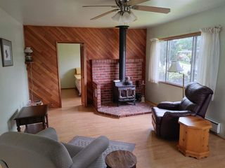 "Photo 4: 11058 130 Street in Surrey: Bolivar Heights House for sale in ""BOLIVAR HEIGHTS"" (North Surrey)  : MLS®# R2582273"