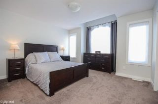 Photo 8:  in : Windermere Townhouse for sale (Edmonton)