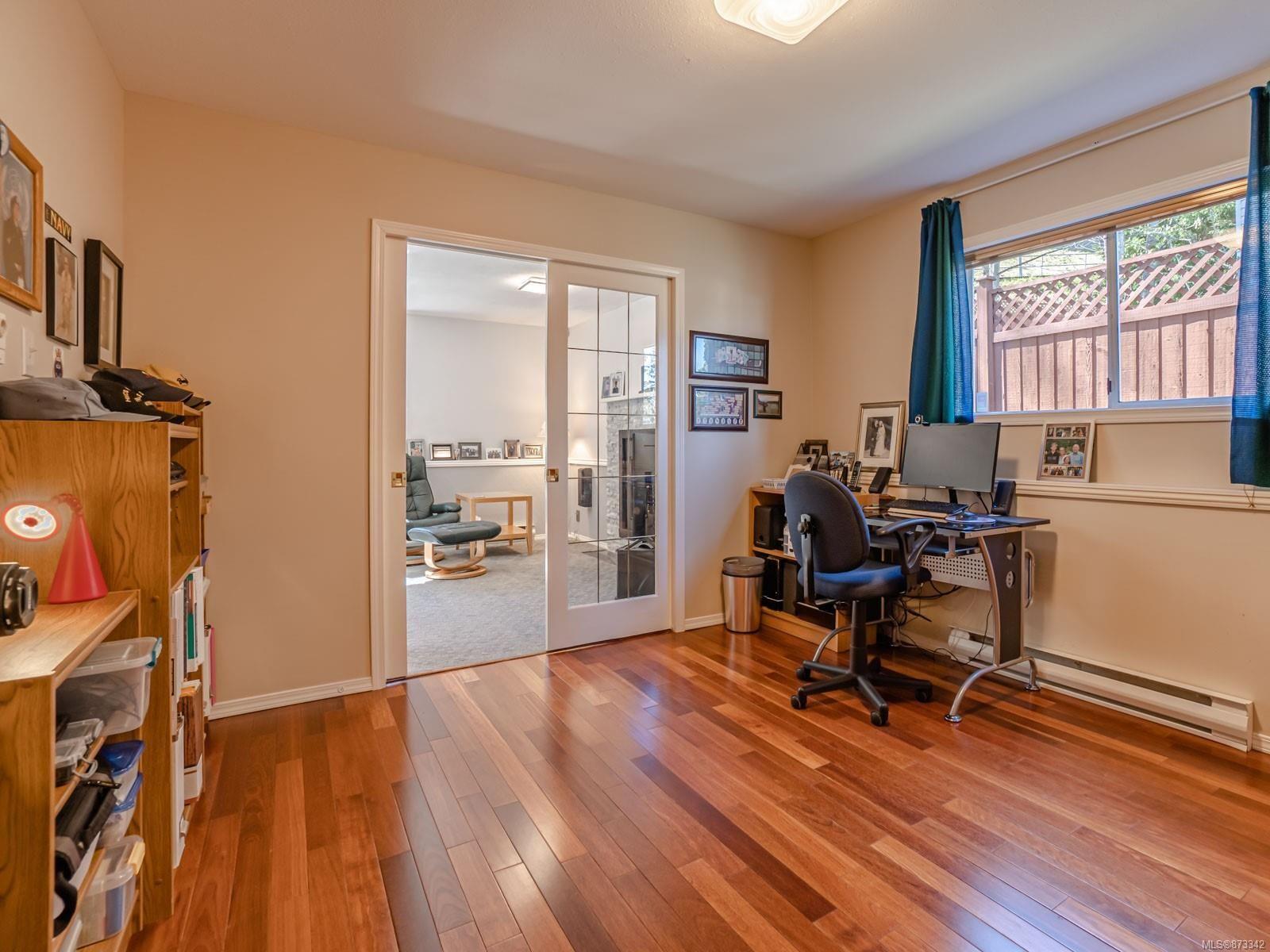 Photo 25: Photos: 5294 Catalina Dr in : Na North Nanaimo House for sale (Nanaimo)  : MLS®# 873342