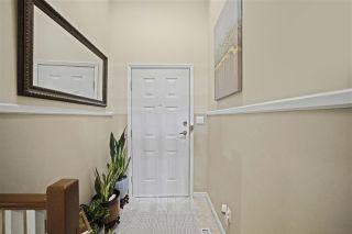"Photo 24: 6562 121 Street in Surrey: West Newton Townhouse for sale in ""HATFIELD PARK ESTATES"" : MLS®# R2505162"