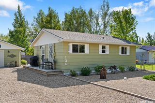 Photo 1: 136 PERCH Crescent in Island View: Residential for sale : MLS®# SK869692