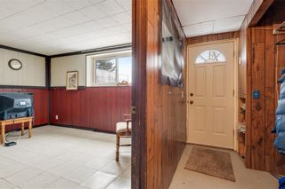 Photo 28: 36 HUNTERBURN Place NW in Calgary: Huntington Hills Detached for sale : MLS®# C4292694