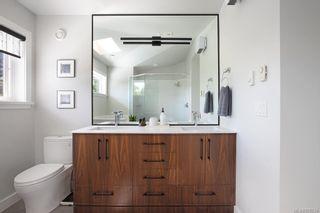 Photo 31: 1250 Beach Dr in : OB South Oak Bay House for sale (Oak Bay)  : MLS®# 850234