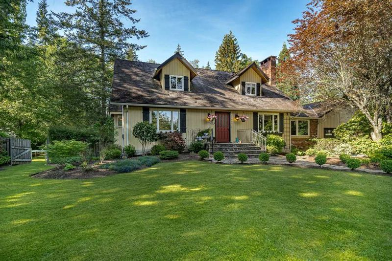 FEATURED LISTING: 17095 23 Avenue Surrey