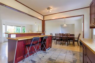 Photo 8: 14320 NORTH BLUFF Road: White Rock House for sale (South Surrey White Rock)  : MLS®# R2440472