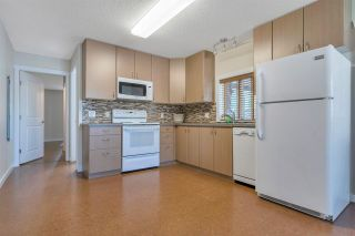 Photo 35: 2146 WILDWOOD Street in Abbotsford: Central Abbotsford House for sale : MLS®# R2590187