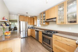 """Photo 6: 66 E 42ND Avenue in Vancouver: Main House for sale in """"WEST OF MAIN"""" (Vancouver East)  : MLS®# R2588399"""