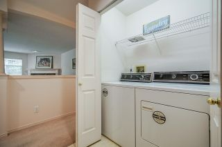 """Photo 17: 171 20391 96 Avenue in Langley: Walnut Grove Townhouse for sale in """"Chelsea Green"""" : MLS®# R2573525"""