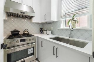 Photo 11: 748 E 30TH Avenue in Vancouver: Fraser VE House for sale (Vancouver East)  : MLS®# R2570297