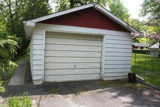 Photo 10: 14 Matheson Road in Kawartha Lakes: Rural Eldon House (Bungalow) for sale : MLS®# X2929921