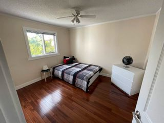 Photo 20: 376 Ormsby Road in Edmonton: Zone 20 House for sale : MLS®# E4255674