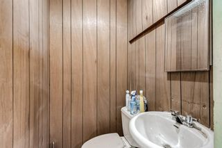 Photo 43: 4703 Waverley Drive SW in Calgary: Westgate Detached for sale : MLS®# A1121500