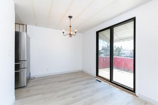 Photo 9: 115 Huntwell Road NE in Calgary: Huntington Hills Detached for sale : MLS®# A1105726