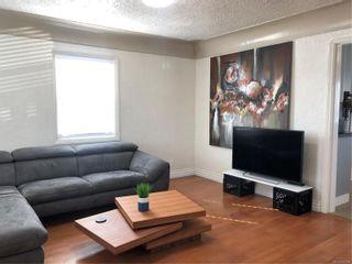 Photo 2: 4718 Gertrude St in : PA Port Alberni House for sale (Port Alberni)  : MLS®# 873396