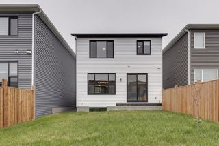 Photo 36: 17 Howse Terrace NE in Calgary: Livingston Detached for sale : MLS®# A1131746
