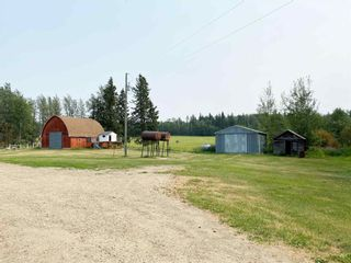 Photo 20: 4524 Twp Rd 490A: Rural Brazeau County House for sale : MLS®# E4254590