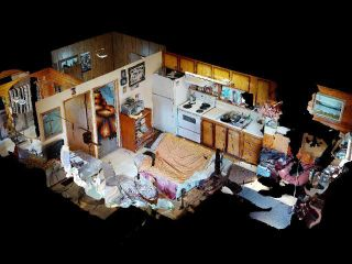 Photo 30: 219 LEBOURDAIS Avenue: Clinton House for sale (North West)  : MLS®# 157383